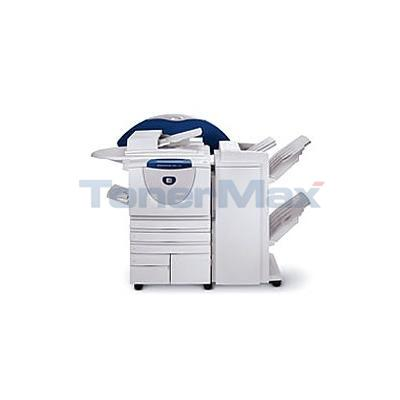 Xerox WorkCentre M-175
